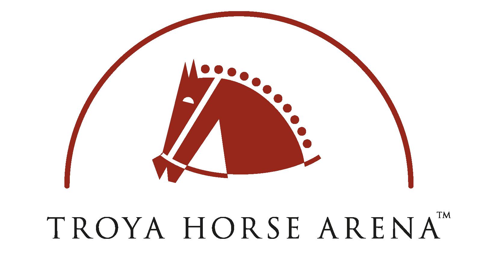 Troya Horse Arena